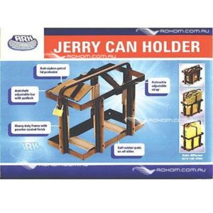 ark-boat-trailer-jerry-can-holder