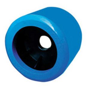 blue-smooth-boat-trailer-wobble-roller