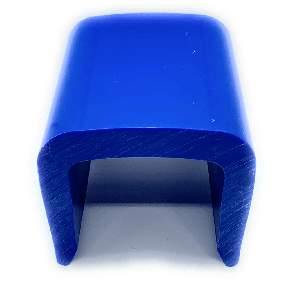 boat-trailer-bunk-cover-blue-50mm