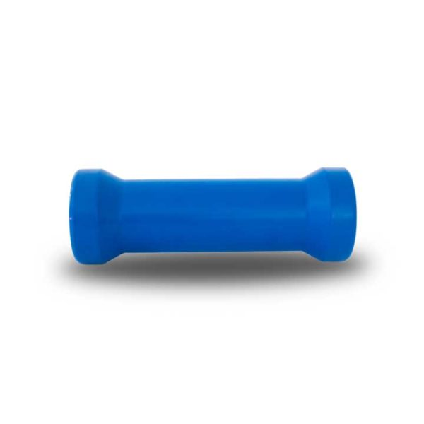 boat-trailer-cotton-reel-keel-roller-blue