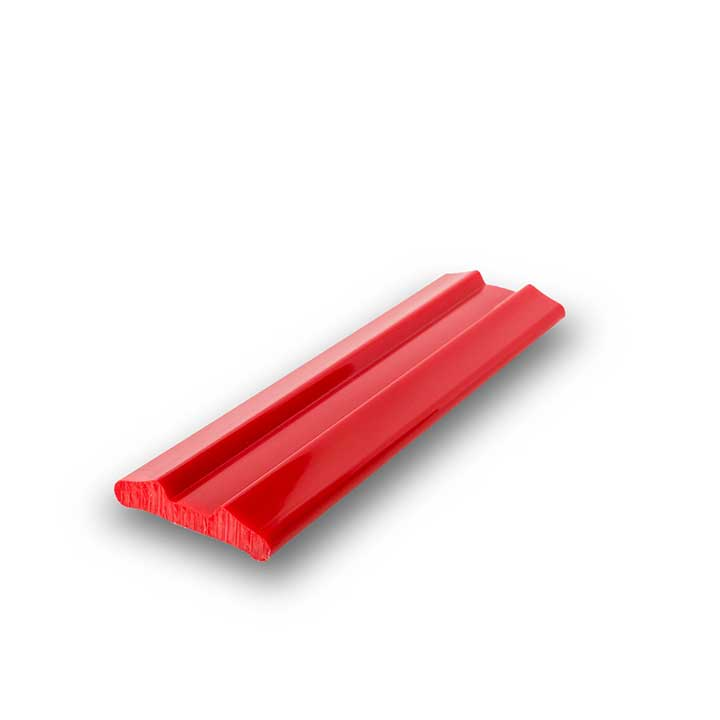 boat-trailer-plastic-hdpe-teflon-trailer-skid-red