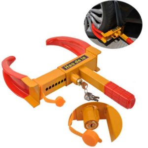 boat-trailer-wheel-clamp