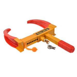 boat-trailer-wheel-clamp-box