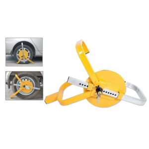 boat-trailer-wheel-clamp-full-size