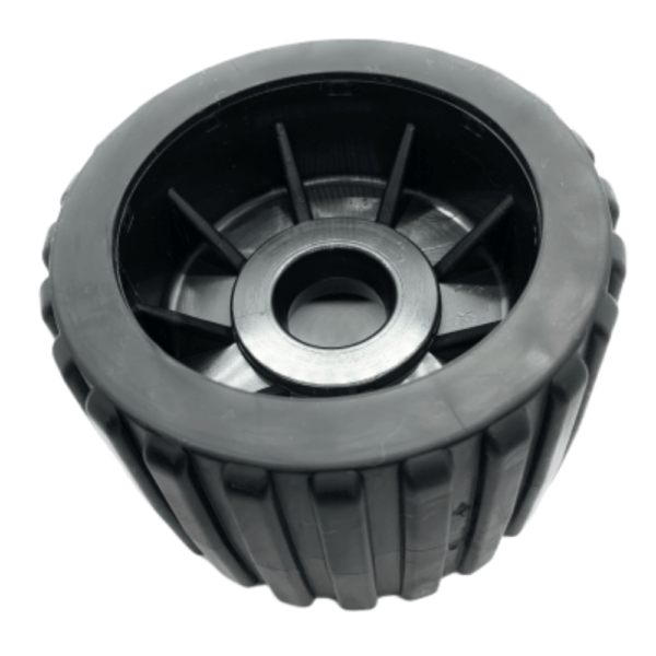 boat-trailer-wobble-rollers-black-ribbed
