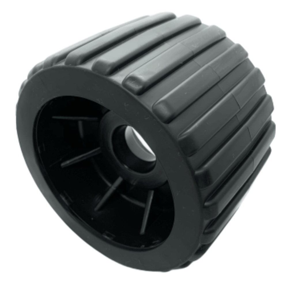 boat-trailer-wobble-rollers-black-side