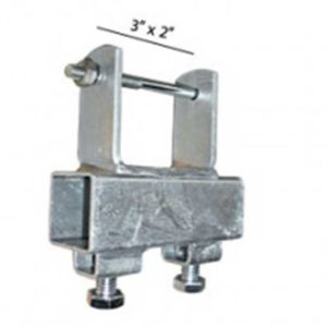 heavy-duty-3inch-2inch-tube-side-adjuster