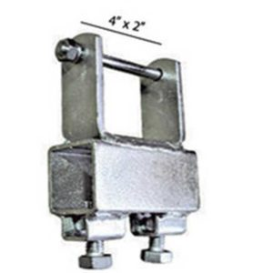 heavy-duty-4inch-2inch-tube-side-adjuster