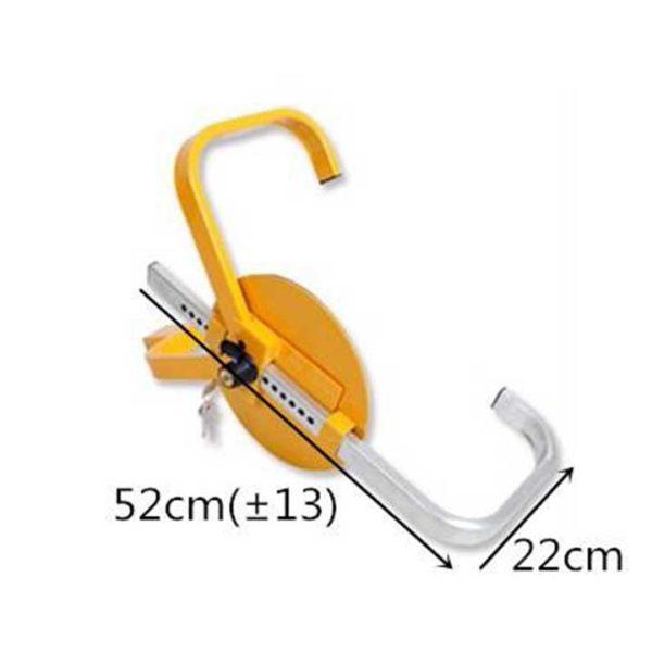 heavy-duty-boat-trailer-wheel-clamp-sizes