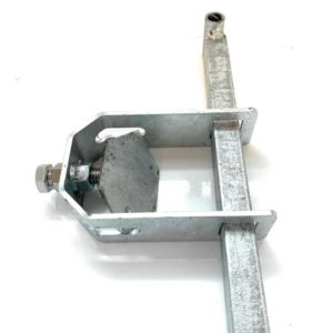 75mmx75mm-tube-side-adjuster-boat-trailer-bracket