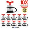 caravan-anderson-plugs-10x-kit-1-10