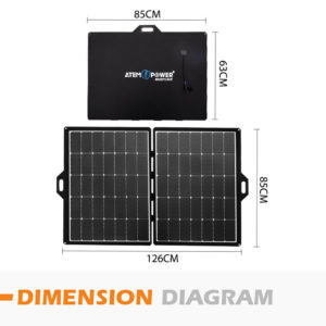 caravan-atem-solar-panel-250w-folding-panel-261508330677-dimension