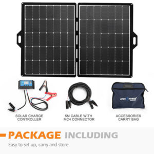 caravan-atem-solar-panel-250w-folding-panel-261508330677-package