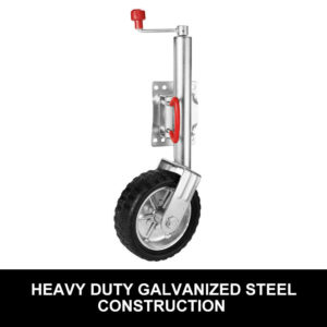 caravan-jockey-wheel-1000kg