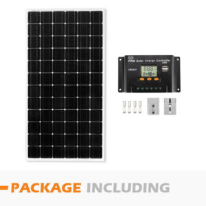 caravan-solar-panels-1200-230939757300-package