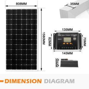 caravan-solar-panels-1200-230939757300-sizes