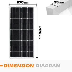 caravan-solar-panels-1200-332015067105-sizes