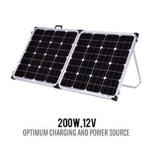 caravan-solar-panels-200w-332439680121-12v