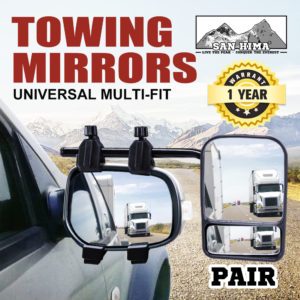 caravan-towin-mirrors-pair-car