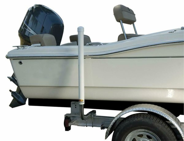 boat-trailer-guide-poles-installed