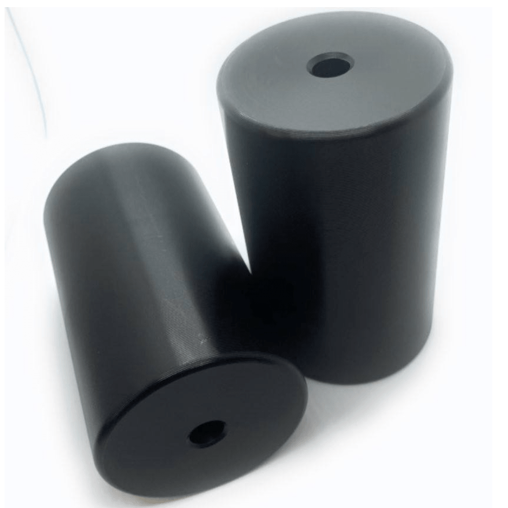 4inch-plastic-blocks-black